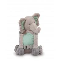 Goldbug Harness Buddy - Elephant