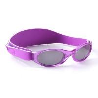 Banz Kidz Banz Adventurer - Purple