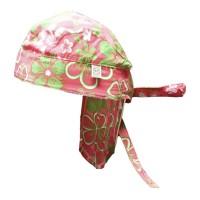 Banz Baby Bandana - Pink