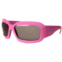 Banz J Banz Junior Sunglasses - Pink