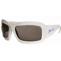 Banz J Banz Junior Sunglasses - White