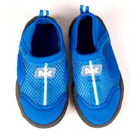 Banz Swim Shoes Blue
