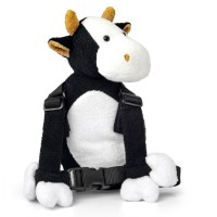 Goldbug Harness Buddy - Cow