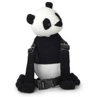 Goldbug Harness Buddy - Panda