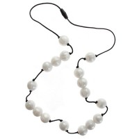 Gumigem Gumibeads Necklace - Hail