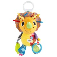 Lamaze Play & Grow Daisy Dino