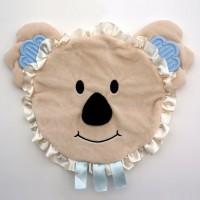 Pipsy Koala Comfort Doudou