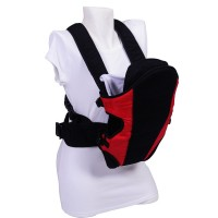 Red Kite 3 Way Baby Carrier