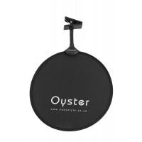 BabyStyle Oyster Sun Shade