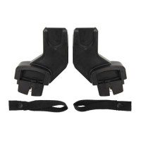 BabyStyle Oyster Max Lower Multi Car Seat Adaptors