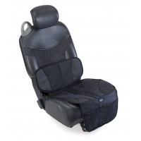 Chicco Deluxe Protection For Car Seat