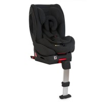 Hauck Varioguard Car Seat - Black Edition