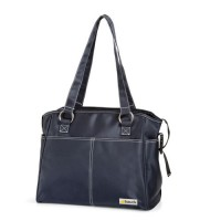 Hauck City Fashion Bag - Navy