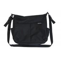 RedKite Change Me Bristol Changing Bag - Black