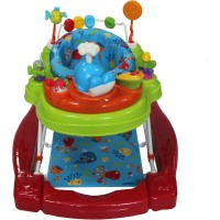RedKite Baby Go Round Play Centre - Under the Sea