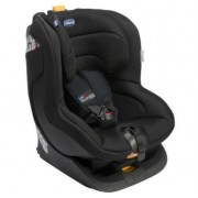 How to fit the Chicco Oasys Car Seat 0+