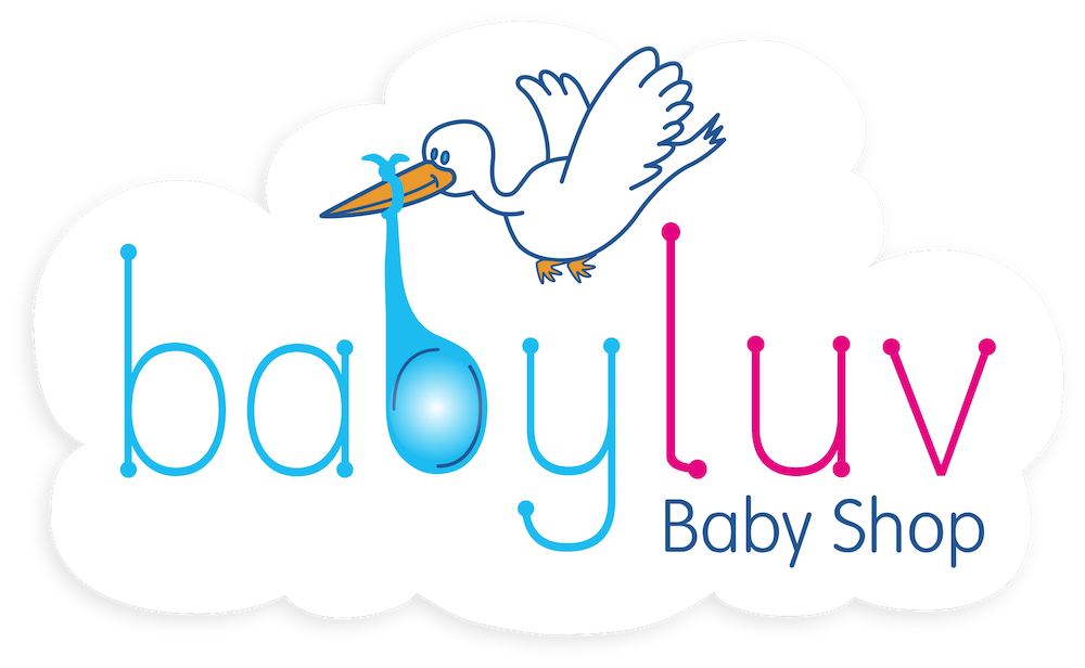 babyluv | Baby Shop | Chesterfield, UK